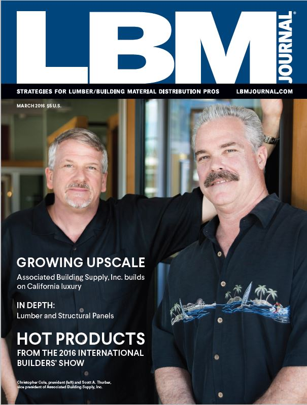 LBMCover