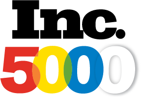 Inc5000 colorstacked