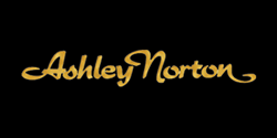 Associated Building Supply - Ashley Norton