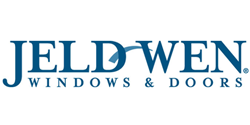Jeld Wen - Associated Building Supply