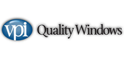 VPI Quality Windows - Associated Building Supply